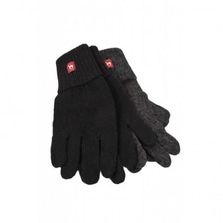 Dames / Heren Handschoen uni