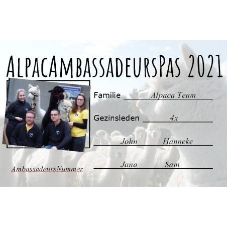 AlpacAmbassadeursPas 2021