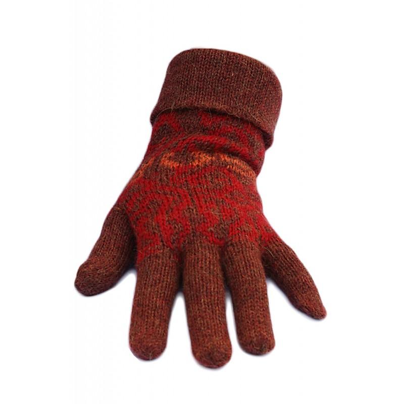 Chimu handschoenen